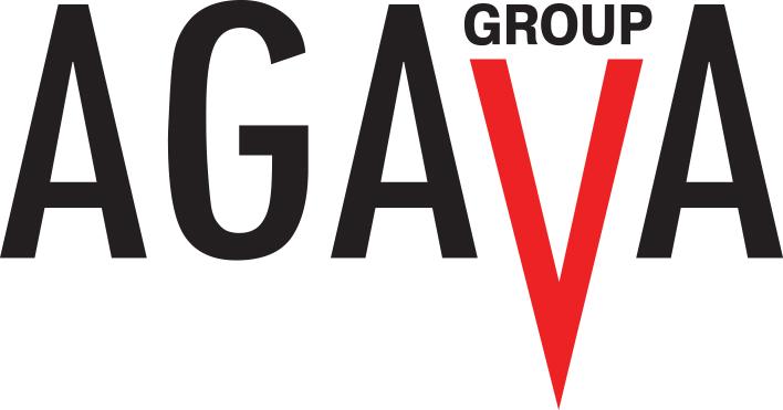 лого нашего партнера агава